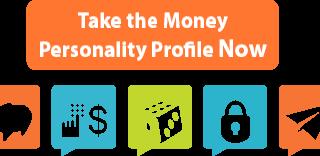 money-personlaity-button