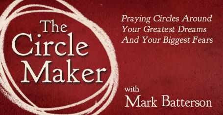 The Circle Maker Image
